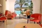 Отель Savoy Sharm El Sheikh