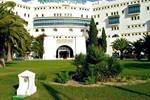 Hannibal Palace