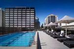 Отель Sofitel Brisbane Central