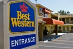 Отель Best Western Country Inn Poway