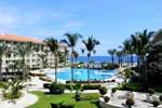 Отель Hola Grand Faro Los Cabos Luxury All Inclusive Resort