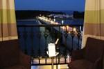 Hotel Puente de La Toja