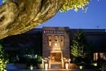 Отель Swiss Moraira