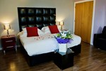 The Royal Hotel Cardiff - A Bespoke Hotel