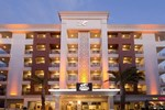 Отель Xperia Grand Bali Hotel