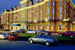 The Imperial Hotel Blackpool (ex. Barcelo Blackpool Imperial)
