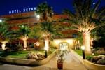 Отель Hotel Setar