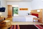 Отель Elounda Blu