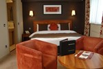 Отель Menzies Hotels Birmingham City - Strathallan