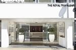 Отель The Royal Trafalgar by Thistle