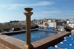 Отель Hotel Costa Brava