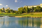 Отель Barceló Montecastillo Golf