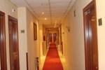 Отель Roma Aurea