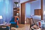Отель Best Western Hotel Delle Rose