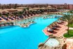 Отель Aqua Vista Resort & Spa