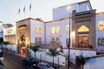 Отель Hotel La Tour Hassan