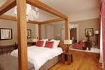 Отель Tigerlily