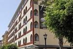 Aska Kleopatra Beste Hotel