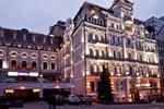 Гостиница Опера