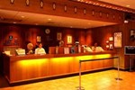 Отель Maswik Lodge South