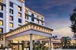 Отель Buena Vista Suites