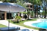 Отель Sa Talaia Boutique Villa