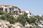 Отель Villa Orsa