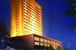Tianjin Hopeway Business Hotel