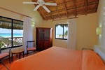 Отель Allegro Playacar