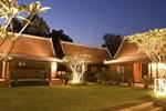 Отель Legendha Sukhothai Hotel