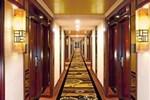 Отель Emperor Hotel