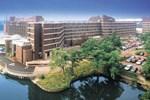 Отель Hilton Birmingham Metropole Hotel