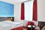 Отель Sorell Hotel Arabelle