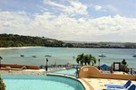 Sosua Bay Beach Resort - All Inclusive