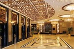 Отель Central Hotel Shanghai