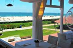 Отель Rosarito Beach
