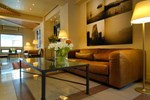 Отель Philippos Hotel