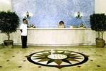 Отель Posada Real Ixtapa