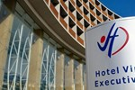 Отель Vip Executive Azores Hotel
