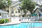 Отель Oak Plantation Resort