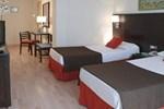 Отель Pelinor