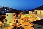 Отель Ionia
