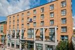 Отель Hilton Dublin Hotel