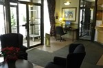 Quality Hotel & Suites Sherbrooke