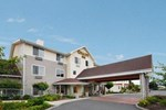 Quality Inn & Suites Federal Way