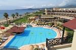 Отель Asdem Beach Labada Hotel