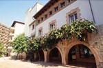 Отель La Cala