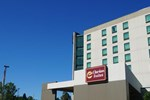 Отель Clarion Suites at The Alliant Energy Center