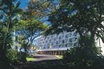 Отель Keauhou Beach Resort