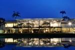 Отель Pegasus Reef Hotel